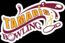 Tamaris Bowling – Casablanca – Maroc